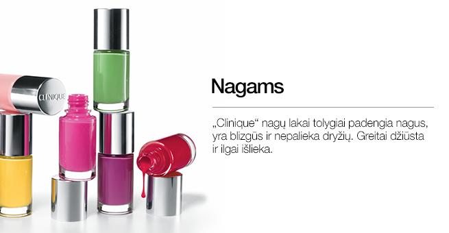 Nagams